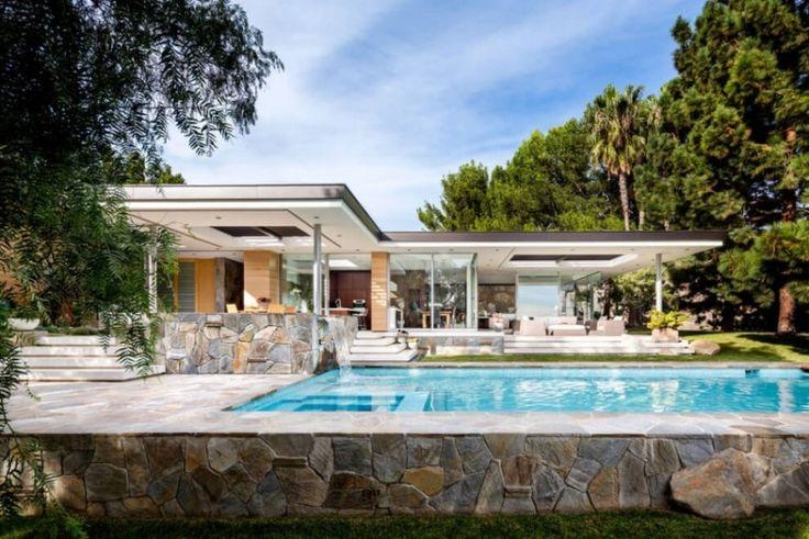Gartengestaltung Pool Beispiele , 40 Best Pooldesign Images On Pinterest