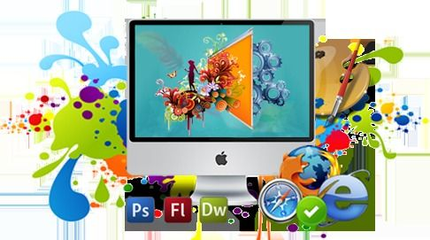 Web Designing Course Training Institute in Noida - Web Designing and UI (User Interface) Training Institute in Noida and Delhi-NCR. Now Here you can learn HTML, CSS, HTML5, CSS3, JavaScript, Jquery, Responsive Designing, bootstrap, User Interface Designing. Read Here: http://www.itcareermakers.com/, Contact us: 9266801111 / 9711455094.