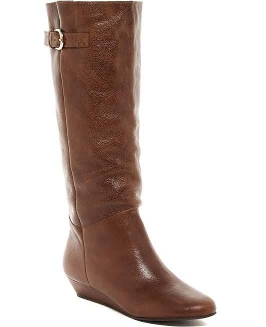 nordstrom boots kneehigh