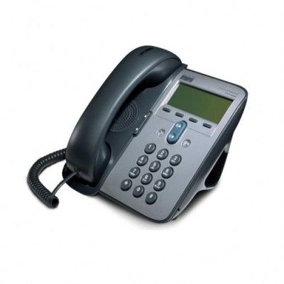 Telefon IP CISCO CP-7905G