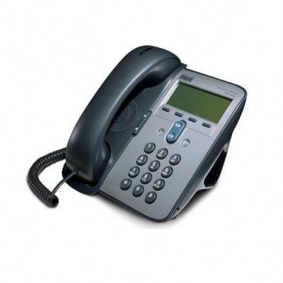 Telefon IP CISCO CP-7905G