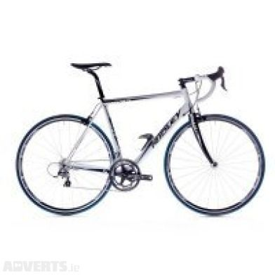 Road Bikes - Have you road bikes to sell ?  I need some to add to my site   .. Price is for a prem...