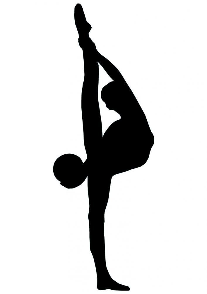 будет многом фотки гимнасток обведенный черным шрифтом советую всем