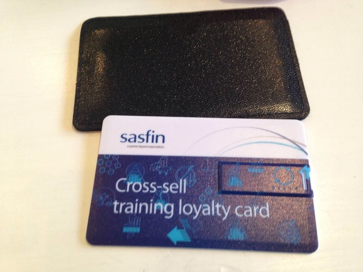 #CreditcardUSB #SouthAfrica #BrandInnovation  www.brandinnovation.co.za
