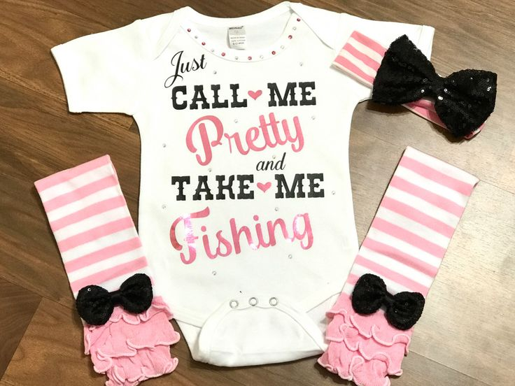 17 Best images about Baby Stuff Oh baby  on Pinterest