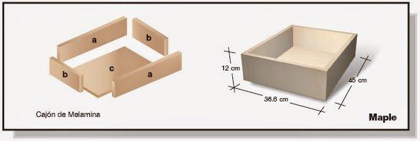 Best 25 aglomerado ideas on pinterest aglomerado madera for Decoracion en madera para el hogar