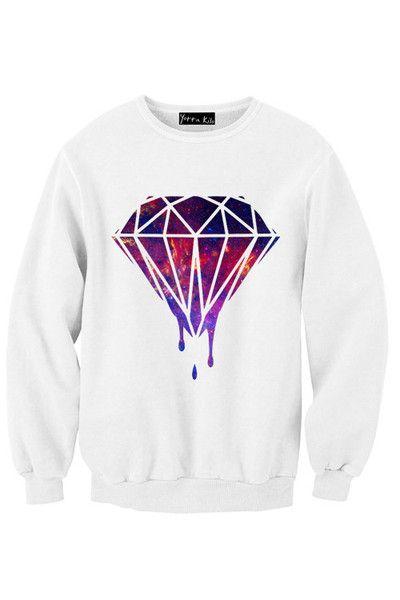 Zumiez Dope Sweaters 37