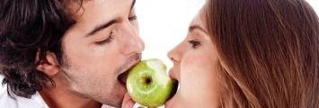 Los mejores chats para buscar pareja