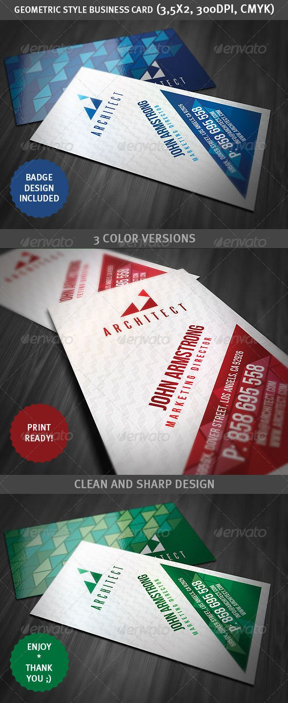 354 Best Business Cards Images By Daniel Browning On Pinterest