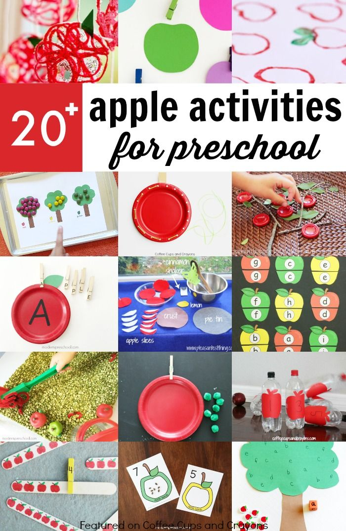 apple lessons for preschool 17 best images about apple theme on motor 169
