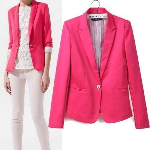 WY-FF - Informal hombre , color rosa, talla Niños L