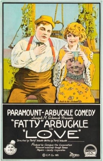 Image result for roscoe arbuckle poster