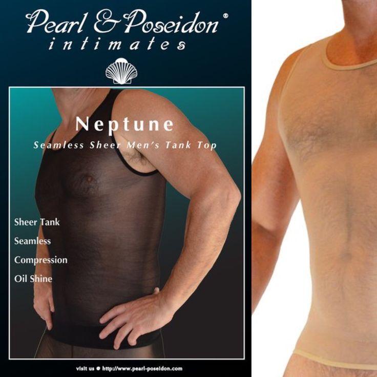 pantyhose encasement club pearl trier