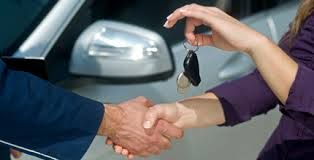 You\\\'re Able To Donate Car, Which You Aren\\\'t Using For Yourself  #vehicledonation