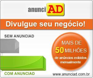 Flavia&Carlos Divulgações de Links e Produtos!!!: Divulgue seu Negócio