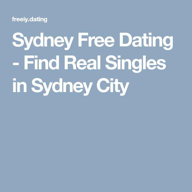 Canberra dating gratis