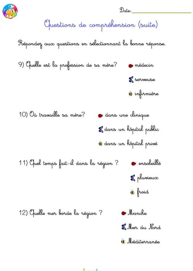 Site- ul de dating francez in New York Site- ul de pe site- ul web Maroc