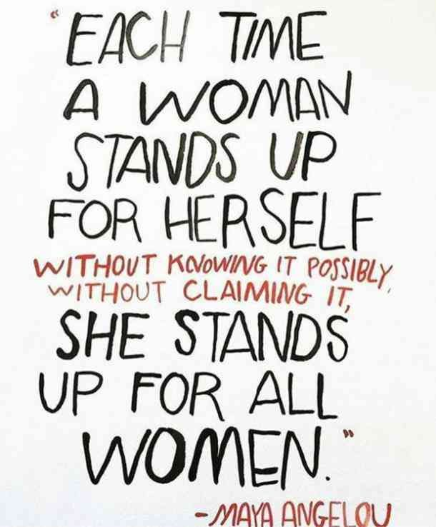 25 Powerful Quotes To Remind You That You Re A Survivor And That