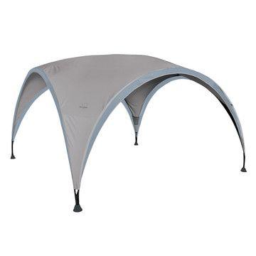 Rain/sun shelter - great for the picnic area