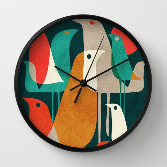 http://society6.com/product/flock-of-birds-p0l_wall-clock?curator=stdamos