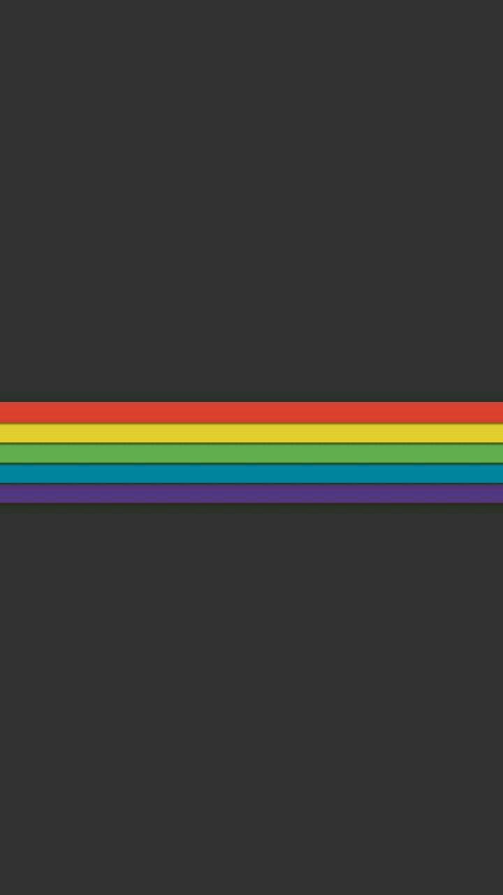The rainbow belongs to God - Wallpaper Tumblr Wallpaper, Screen Wallpaper, Cool Wallpaper, Computer Wallpaper, Phone Backgrounds, Wallpaper Backgrounds, Wallpaper Telephone, Gay Aesthetic, Aesthetic Black