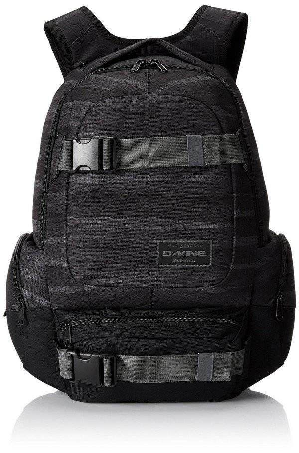 dakine daytripper skate backpack