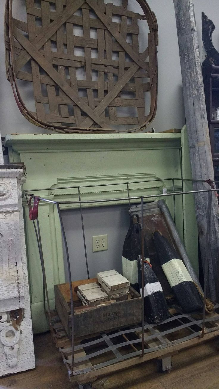 best 25 primitive mantels ideas on pinterest primitive