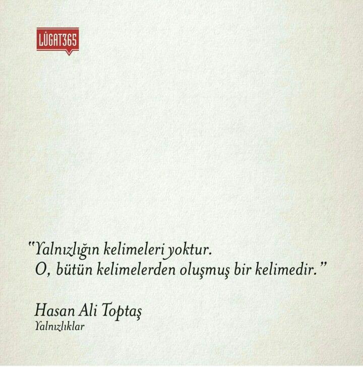 Lûgat365