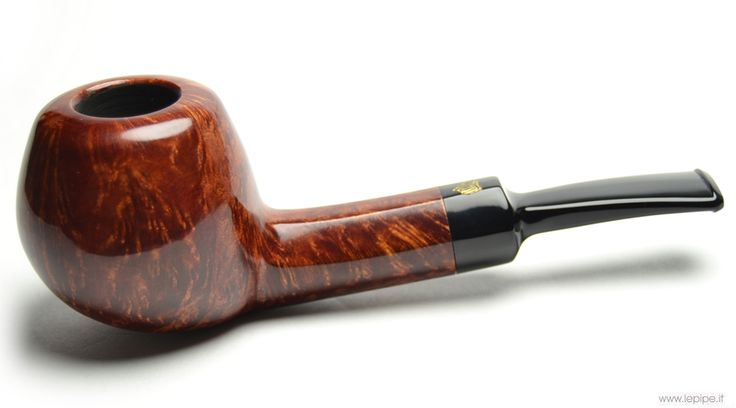 LePipe.it | WinslowPipes | Crown Free Hand 200 n. 24