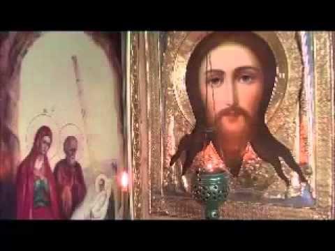 Псалтирь  Валаам