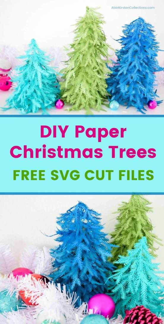 paper christmas tree craft free christmas tree template christmas