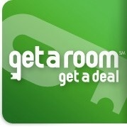 Getaroom.com is a discount hotel booking site recommended by Budget Travel, Frommers and Islands. Everyday savings are up to 50% off regular rates. Deals of the day offer savings of 5-40% the already discounted rates. Special non-published rates are available by phone (800-HOTELS-8). Priceline and Hotwire may have lower prices but here's what GetARoom offers that they don't: the name of the hotel before booking and the ability to change/cancel the stay for free ($25 for unpublished rates).