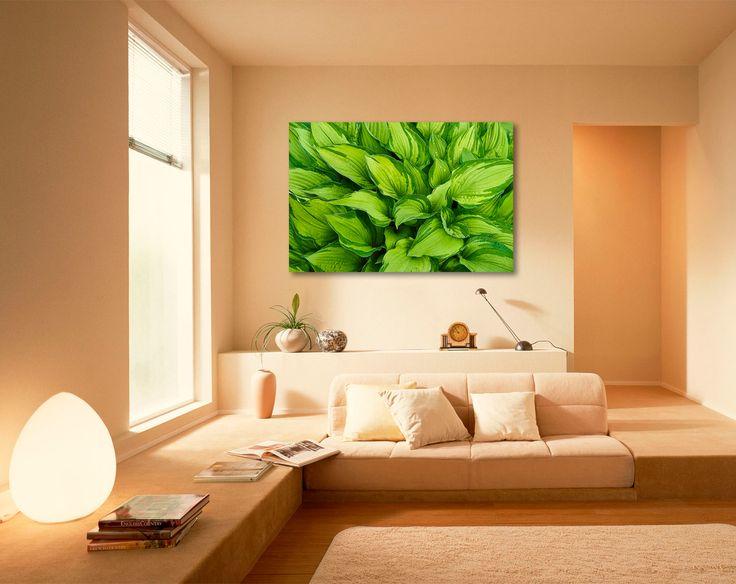 https://www.etsy.com/listing/469618235/green-leafs-digital-photo-instant?