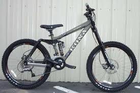 kona bikes - Google Search
