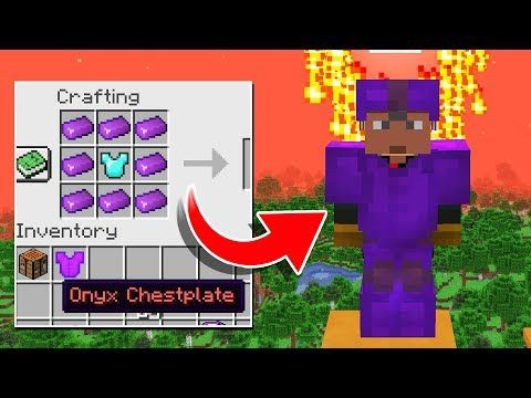 Pin On Minecraft Tips To start off dragon armor is a boss drop from ender dragons. pin on minecraft tips