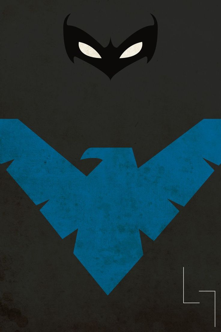 17 Best images about Nightwing/Richard Grayson on ...