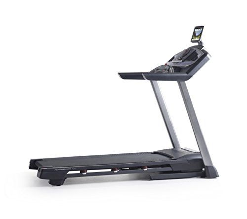 Special Offers - ProForm Performance 600i Treadmill Review - In stock & Free Shipping. You can save more money! Check It (January 20 2017 at 11:43PM) >> https://bestellipticalmachinereview.info/proform-performance-600i-treadmill-review/
