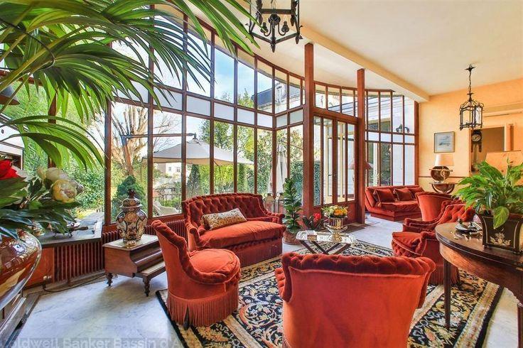 Les 25 meilleures id es de la cat gorie hotel particulier for Appartement bordeaux luxe