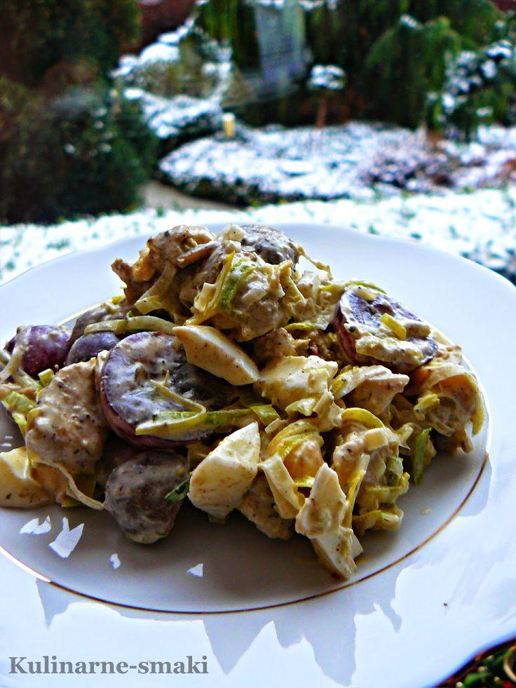 Kulinarne-smaki.blogspot.com