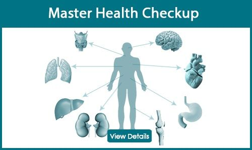 Find out list of Best Master #healthcheckup centres in #Bangalore for Lab Tests, Blood Tests, X Ray, Ultrasound, ECG, TMT, CT, MRI, Mammography, Thyroid Tests, Liver Tests, Kidney Tests etc.