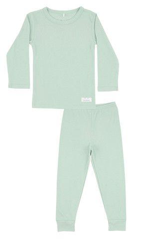 Pyjamas boy - SNORK Copenhagen Organic Nightwear