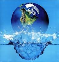 WebQuest: La vida al planeta aigua