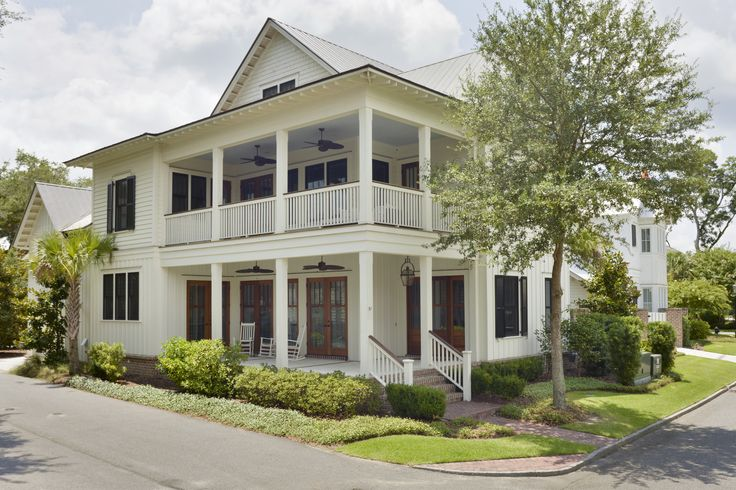 Open House At Palmetto Bluff September 12 2015 Bluffton