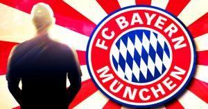 Bayern Munich es el vigente campeón de la Bundesliga.  Firmó a una de las grandes promesas del futbol alemán.  September 01, 2014.