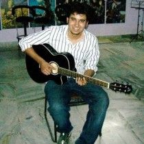 Buy Online Guitar India, Biggest Collection, Lowest Prices