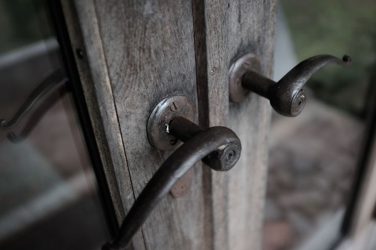 Photo Rusty door by 108_lapis on 500px