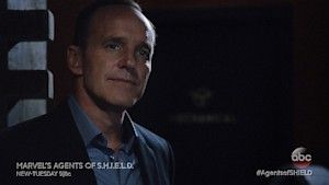 Sneak Peek: Coulson's Plan to Infiltrate Gideon Malick Video | Marvel's Agents of S.H.I.E.L.D.