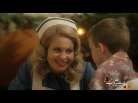 196 best Christmas Programs images on Pinterest | Hallmark movies ...