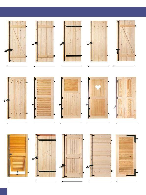 Les 25 meilleures id es concernant volet bois sur for Volet porte fenetre persienne bois