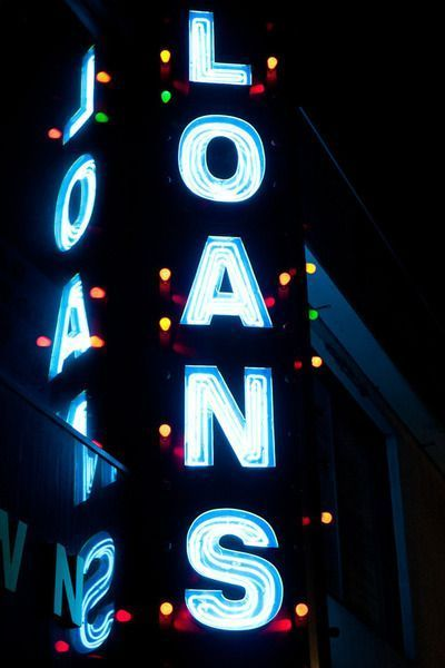 Payday loans in nc image 4